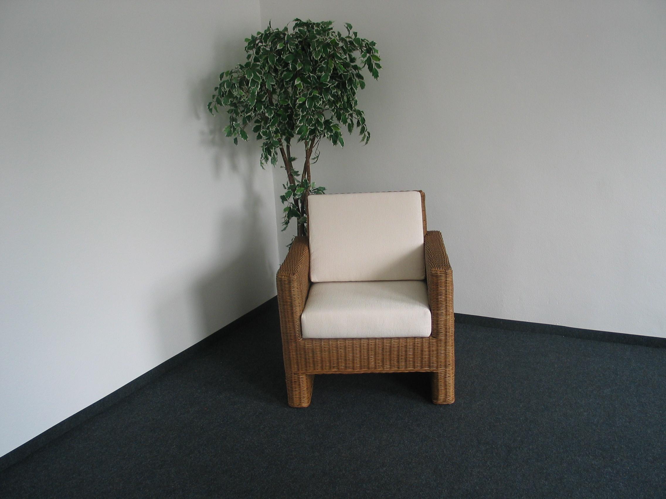 rattansessel 05528 1 wohnen rattanm bel fitalia shop. Black Bedroom Furniture Sets. Home Design Ideas