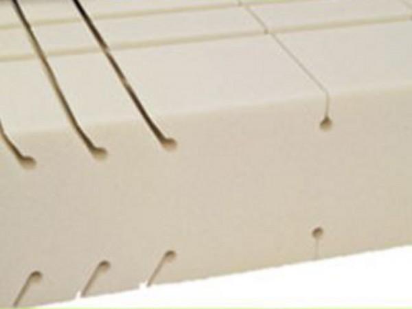 fitalia energy kinder silverline gesteppt 8 cm energetische matratzen fitalia shop. Black Bedroom Furniture Sets. Home Design Ideas