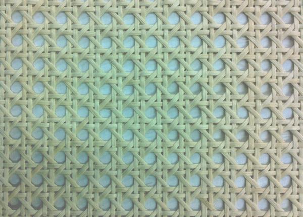 8-Eck Wabengeflecht einfärbbar 60 cm