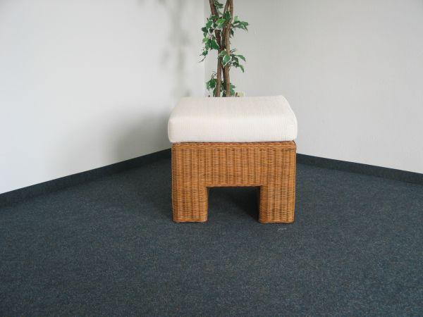 Rattan-Hocker 05528/H | Wohnen | Rattanmöbel | fitalia-shop ...
