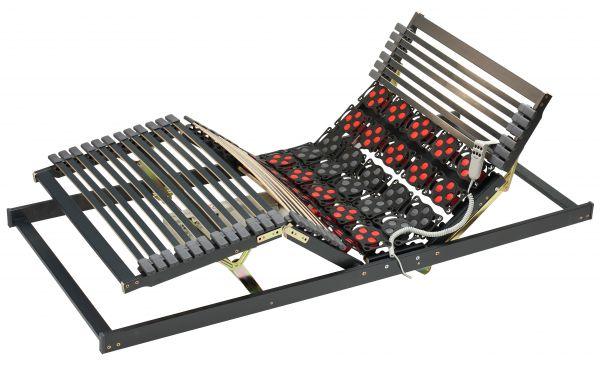Varioflex Motor